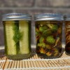 Pickles Row1 E1378843380334