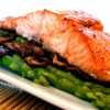 Salmon Ginger1 E1395791146331