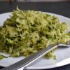 Brusselssprouts Shaved1 E1417457756942