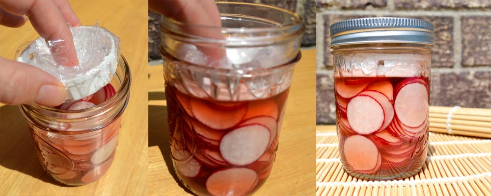 pickling_radishes