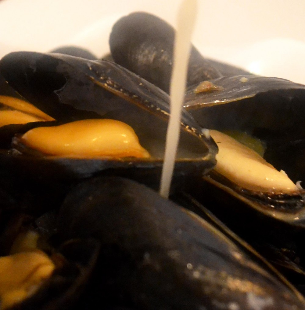 mussels_sauce4