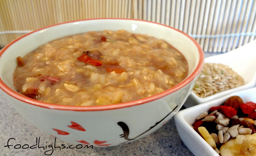 congee_fruit_nuts6
