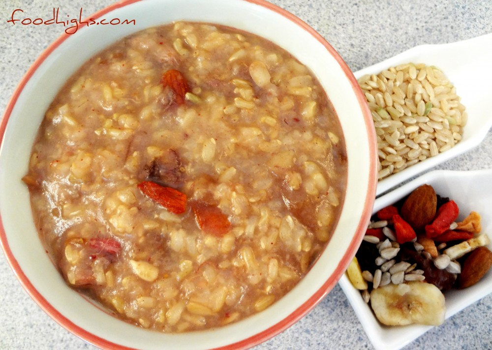 congee_fruit_nuts7