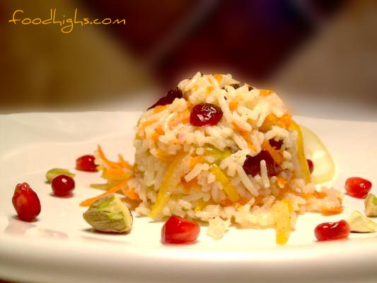 persian_jeweled_rice2