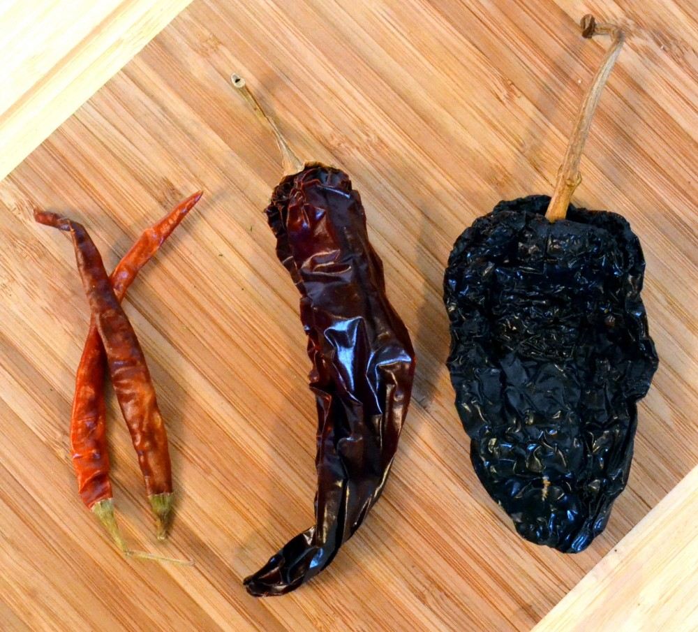 chili_dried2