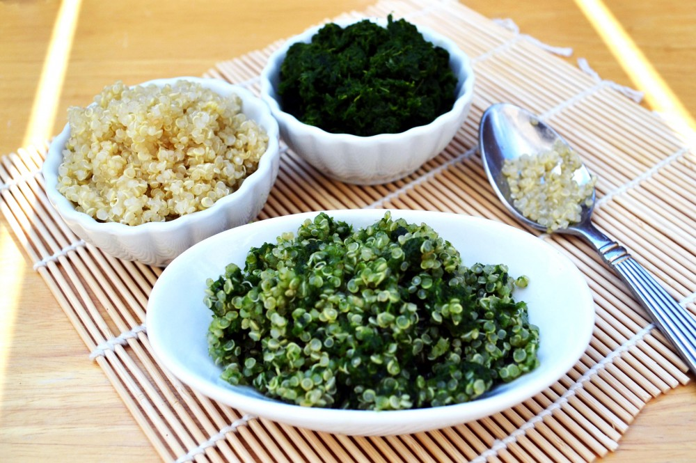kale_quinoa_sticks1