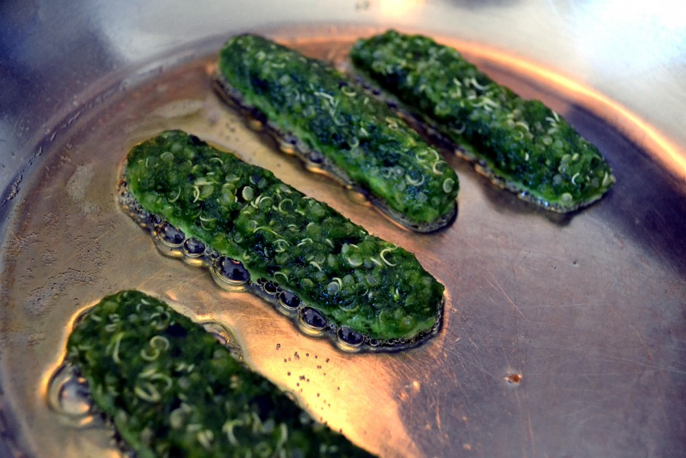 kale_quinoa_sticks6