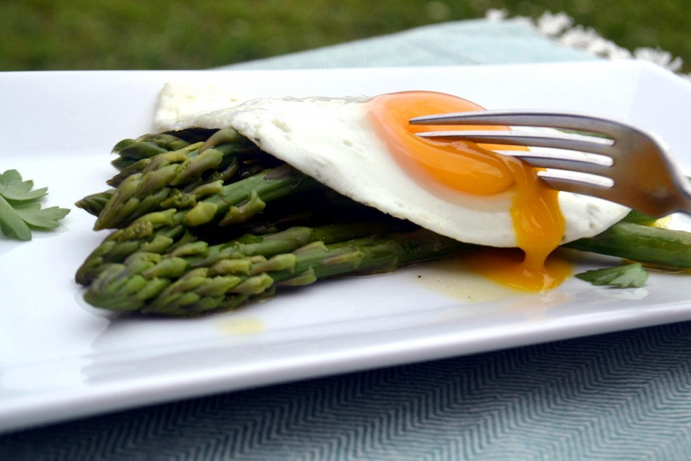 egg_and_asparagus1