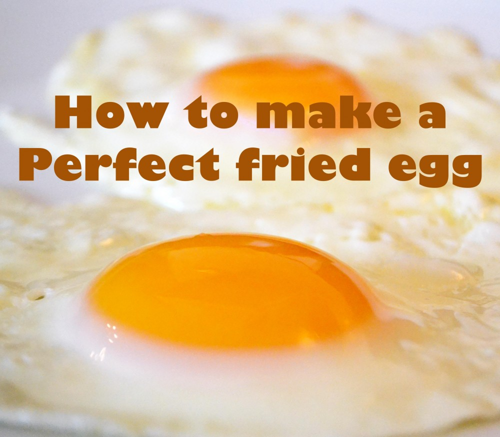 howtoperfectegg2