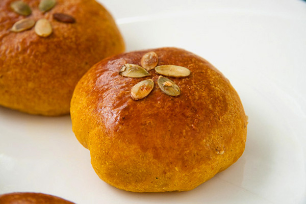 pumpkin-red-bean-buns-hawberrynet2