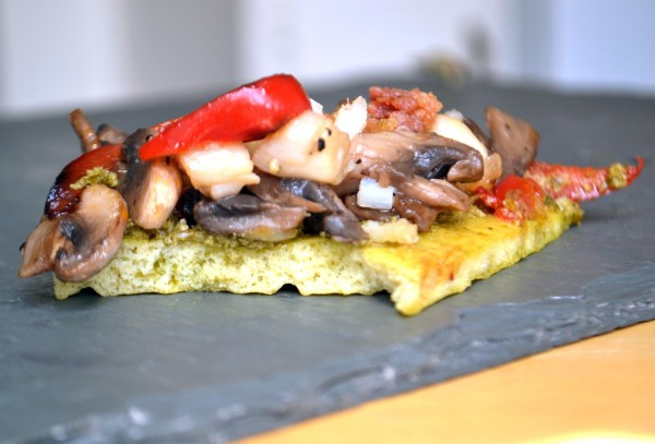 seafood_pizza1