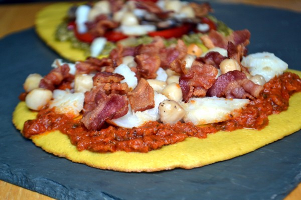 seafood_pizza4