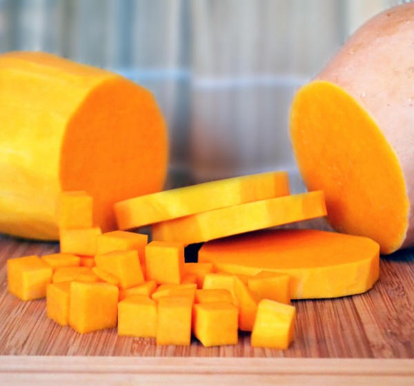 butternutsquash1