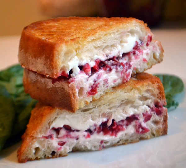 cran_chevre_grilled_sammy2