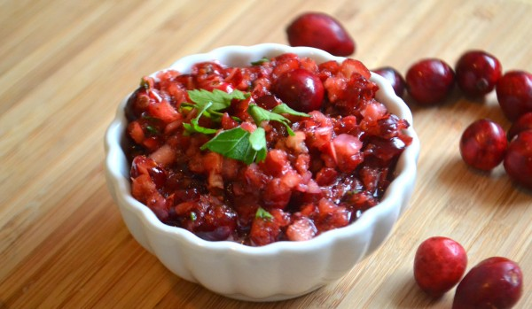 cranberry_salsa1_header