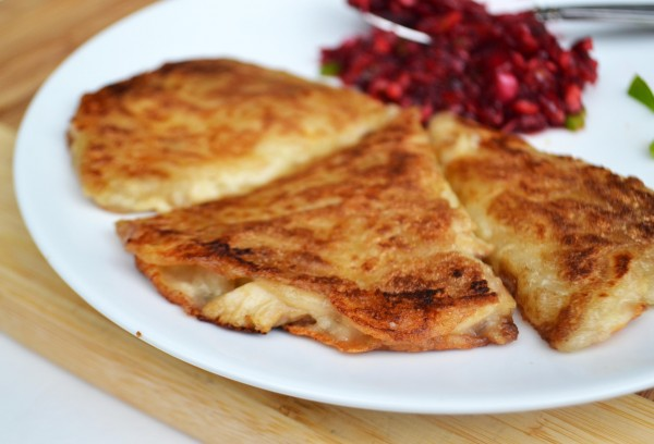 turkey_quesadillas_yuca1