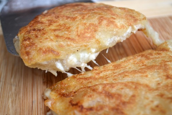 turkey_quesadillas_yuca4