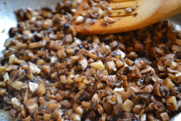 turkey_stuffing_mushrooms1