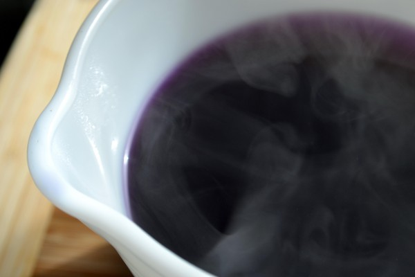purple_cabbage_broth1