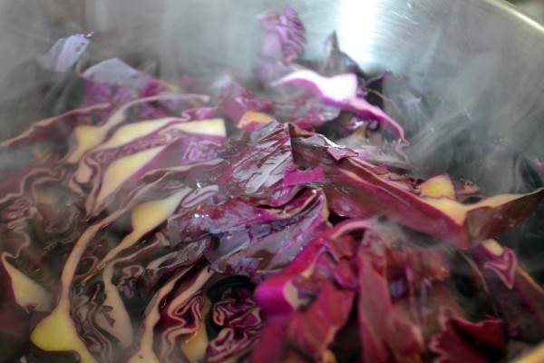 red_cabbage_boil1