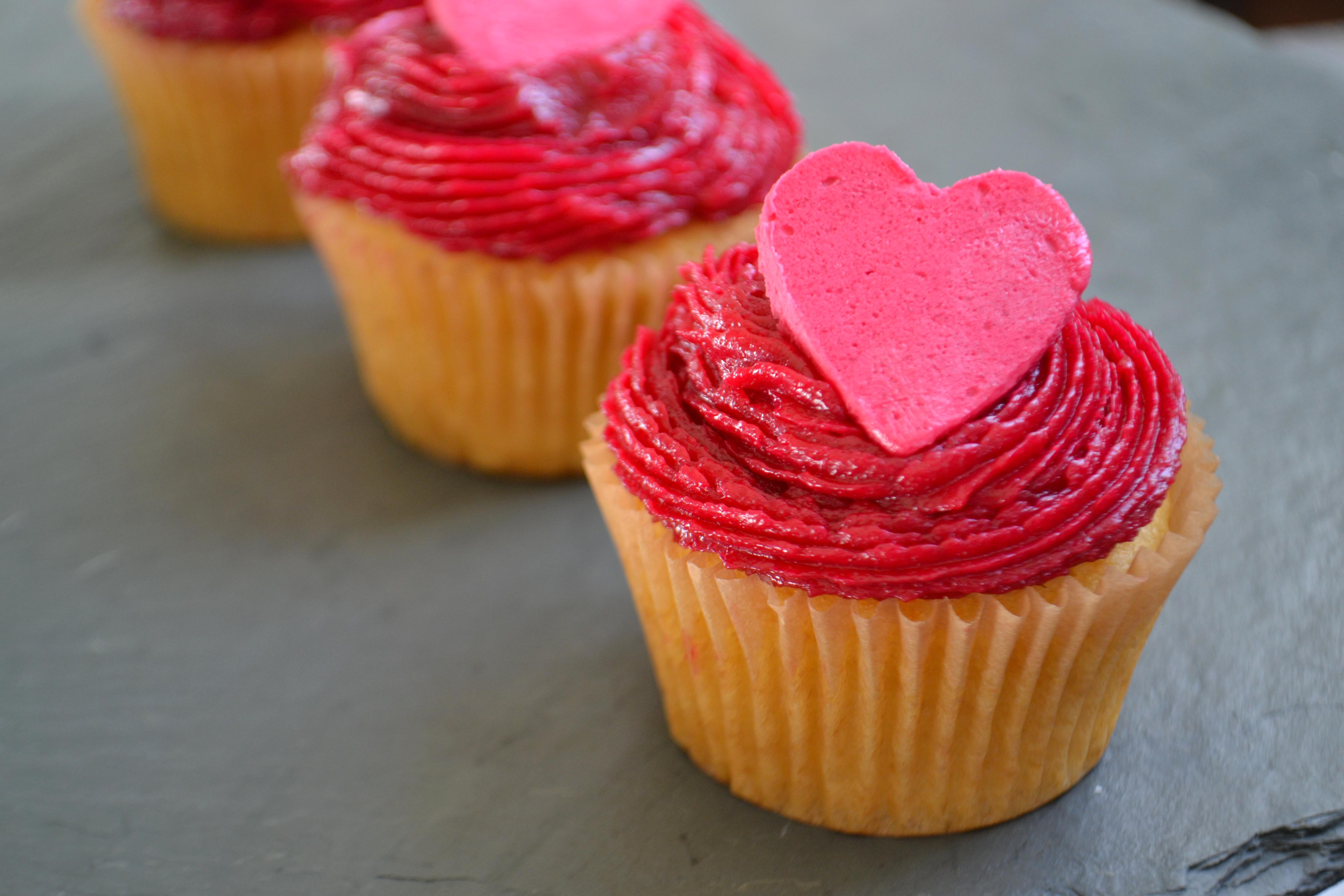 Red and Pink food coloring from one ingredient! – Vegan Daughter ...