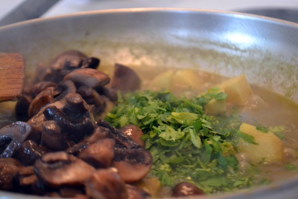 stew_mushroom_parsley1