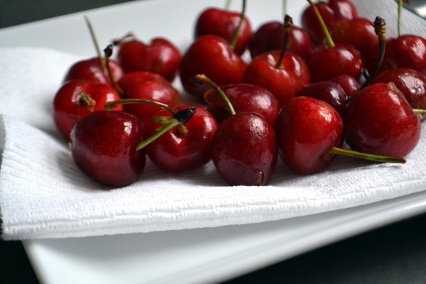 cherries_drying1