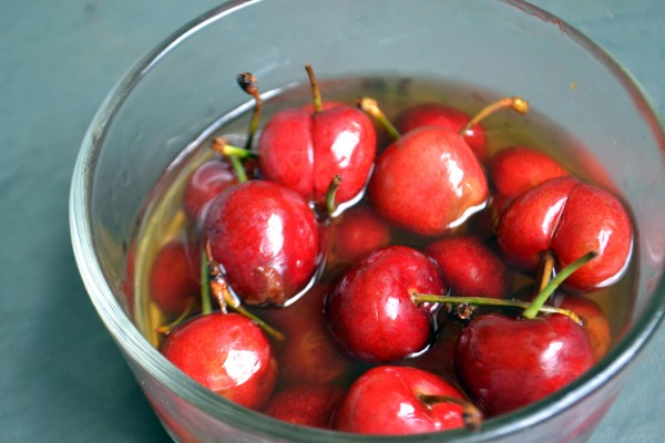 cherries_soaking1