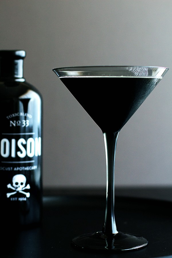 black.beard_.cocktail.recipe.2.2