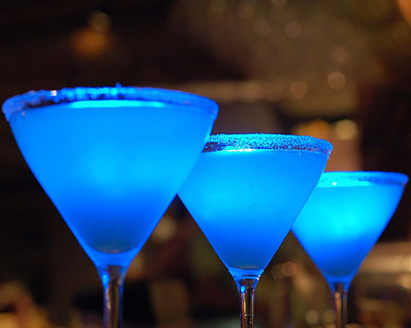 blue-drink-drinks-righthandeventscom2