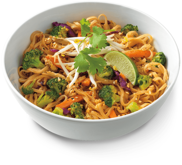 Menu_Noodles_IndonesianPeanutSaute
