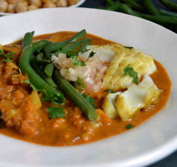 curry_fish3