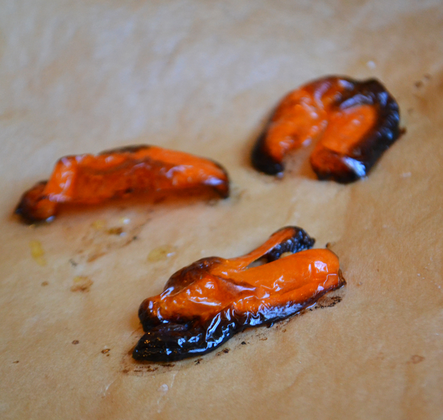habanero_roasted1