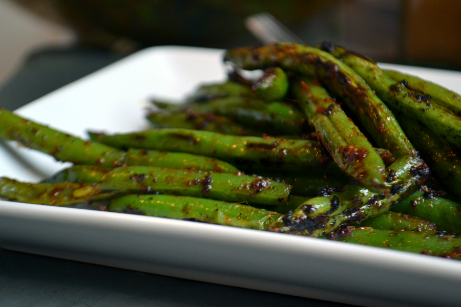 blackened_greenbeans2_900